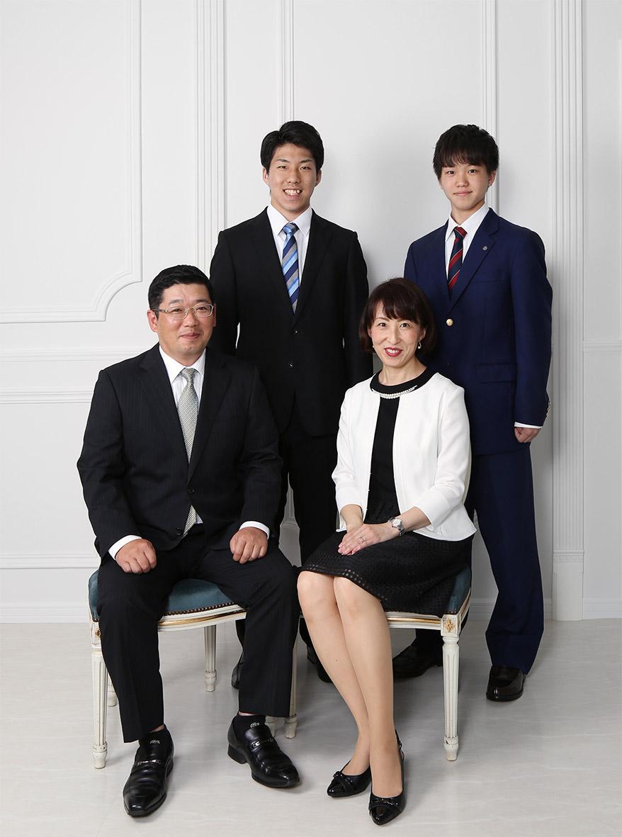 family05001