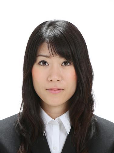 syoumei3