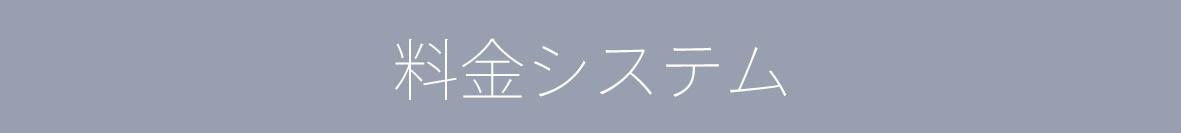 banner11_system3