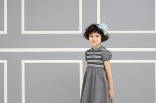 kids08001