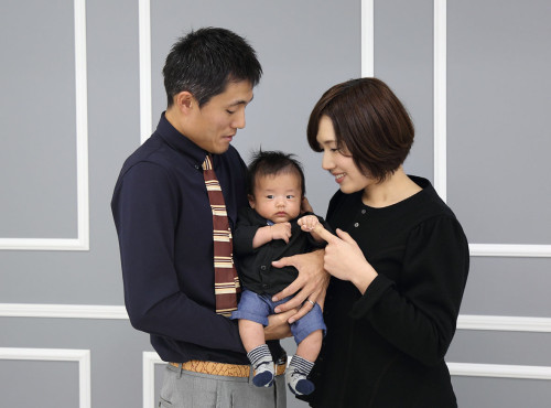 family03001