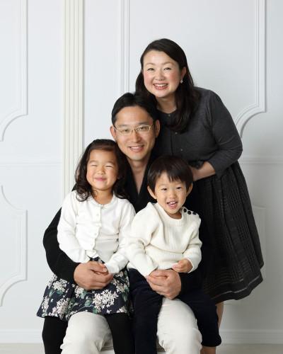 family04001