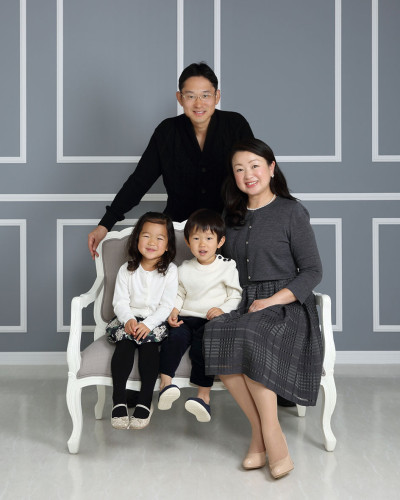 family04002