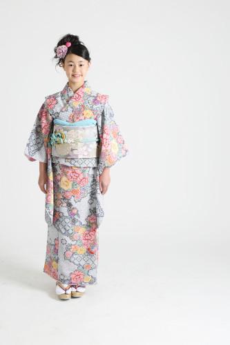 1/2成人式 ハーフ成人式 所沢 写真